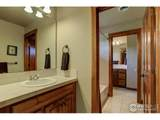 6015 Wild View Dr - Photo 23