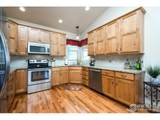2928 67th Ave Pl - Photo 14
