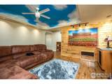 2928 67th Ave Pl - Photo 27