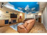 2928 67th Ave Pl - Photo 28