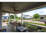 2928 67th Ave Pl - Photo 33