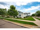 2928 67th Ave Pl - Photo 4