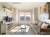 3634 Torch Lily St - Photo 16