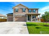 3634 Torch Lily St - Photo 2