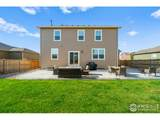 3634 Torch Lily St - Photo 25