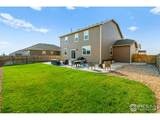 3634 Torch Lily St - Photo 27