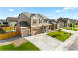 3634 Torch Lily St - Photo 3