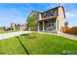 3634 Torch Lily St - Photo 4