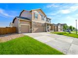 3634 Torch Lily St - Photo 5
