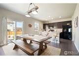 3634 Torch Lily St - Photo 8
