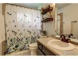 708 46th Ave Pl - Photo 12