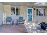 708 46th Ave Pl - Photo 2