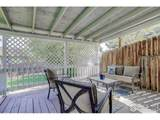 708 46th Ave Pl - Photo 21