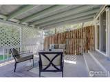 708 46th Ave Pl - Photo 22