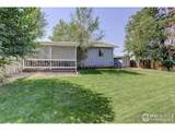 708 46th Ave Pl - Photo 23