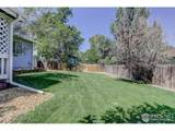 708 46th Ave Pl - Photo 24