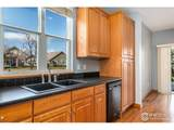 1428 Bluefield Ave - Photo 10