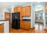 1428 Bluefield Ave - Photo 11