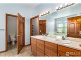 1428 Bluefield Ave - Photo 17