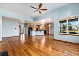 1428 Bluefield Ave - Photo 6