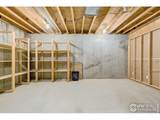 4613 23rd St - Photo 26