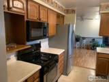 2209 12th St Rd - Photo 5