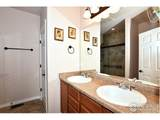 2921 68th Ave - Photo 10