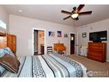 2921 68th Ave - Photo 9