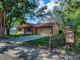 2901 Adobe Dr - Photo 1