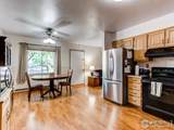 2901 Adobe Dr - Photo 10