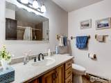 2901 Adobe Dr - Photo 14