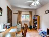 2901 Adobe Dr - Photo 18