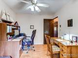 2901 Adobe Dr - Photo 19