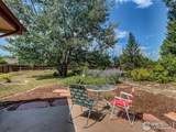 2901 Adobe Dr - Photo 20