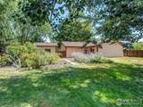 2901 Adobe Dr - Photo 26