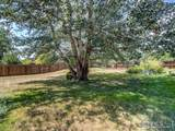 2901 Adobe Dr - Photo 27