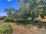 2901 Adobe Dr - Photo 28