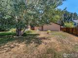 2901 Adobe Dr - Photo 29
