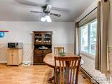 2901 Adobe Dr - Photo 6