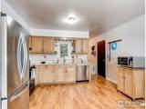 2901 Adobe Dr - Photo 9