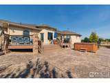 3765 Vale View Ln - Photo 36