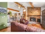 1870 Ranch Cir - Photo 8