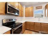 571 Wind River Dr - Photo 14