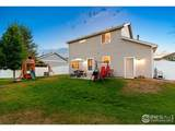 571 Wind River Dr - Photo 32