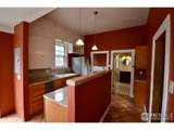 1113 6th Ave - Photo 13