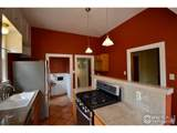 1113 6th Ave - Photo 14