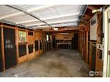 1113 6th Ave - Photo 19