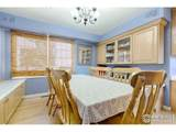 435 46th Ave - Photo 11
