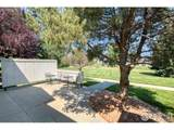 435 46th Ave - Photo 4
