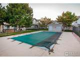 1357 112th Ave - Photo 35